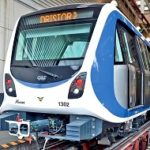 Linia 1 Mai-Otopeni va fi finanțată de japonezi
