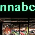 Creștere nebună a retailer-ului Annabella