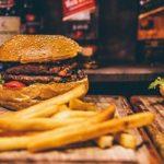 Produsele care ne distrug sănătatea