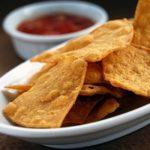 Snack-urile sărate au adus profituri mari pentru companii în 2017