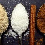 Alimentul care duce la boli de inimă grave și pe care-l consumăm zilnic