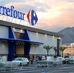 Planul de restructurare Carrefour