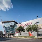 Afaceri cu mall-uri: Liberty Center a avut un 2017 foarte bun