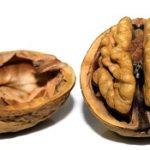 6 alimente pentru un creier sănătos