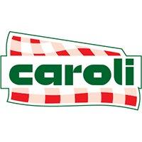 mezeluri, vinvest, Caroli