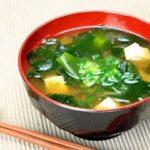 Ce beneficii pentru organism ascunde bucătăria japoneză