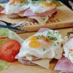 Alimentele mai bogate în proteine decât ouăle
