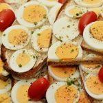 Alimentele pe care sub nicio formă nu trebuie să le reîncălzești