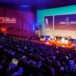 Tehnologie și oportunități pentru start-up-uri, la cel mai înalt nivel, anul acesta