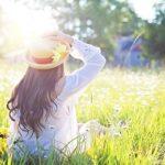 Obișnuințele și alimentele care te mențin sănătos și fericit