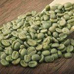 De ce cafea verde?