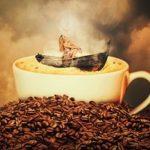 Spargem orice mituri despre cafea