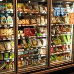A fost publicată lista cu produsele congelate NECONTAMINATE!