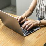 Cum e mai bine: să lucrezi de acasă sau de la birou?