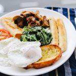 De ce nu trebuie să sărim peste micul dejun