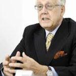 Sergio Faleschini își exprimă opiniile despre piața chineză
