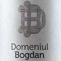 domeniul bogdan, vinul bio