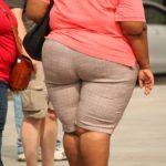 În România are loc o nouă epidemie de obezitate la copiii