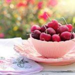 Alimentele recomandate pentru a avea o inima cât mai curată!