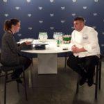 Ce român va reprezenta România la cel mai important eveniment culinar din 2018