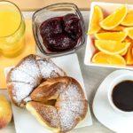 Cum să amesteci corect alimentele