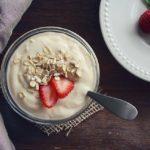 Bătălia finală: iaurt grecesc vs iaurt normal