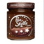 Barilla lansează o varintă nouă de ciocolată, mai sănătoasă decât Nutella!