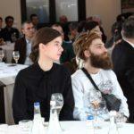 Premiile Restocracy - TOP retaurante din București