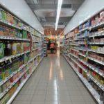 Alerta alimentară la Auchan! Încă un produs contaminat!