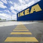 IKEA le cere clienților să returneze un produs în magazine