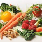 Ce spun nutriționiștii despre dieta vegană în cazul copiilor