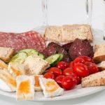 Foamea fizică și cea compulsivă: diferențe și ce probleme se ascund în spatele acestora