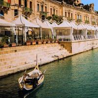 malta, capitala europeana