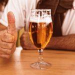 Consumul de bere te scapă de diabet!
