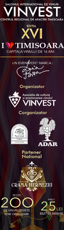 VinVest