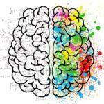 Ce metodă incredibil de simplă te-ar putea scăpa de Alzheimer