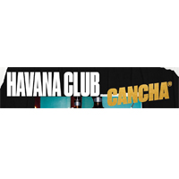 havana club, club havana