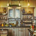 Pașii pentru a înființa un Punct Gastronomic Local. Cadrul legal și multe altele