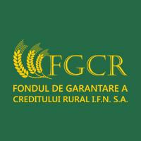 fgcr, garantii dedicate achiziției de utilaje