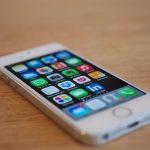 iPhone 5 nu va mai avea Internet. Cum rezolvăm problema.