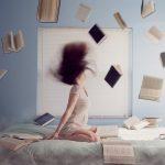 TOTUL despre stres, ce este și cum îl combatem