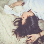 Alimentele care îți induc somnul și nu te balonează