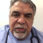 Cum ucidem COVID-19, opinia medicului Ion Alexie (VIDEO)