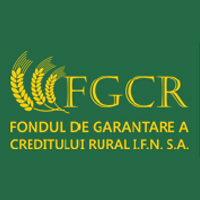 ghidul finantarii creditelor in agricultura, fgcr