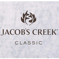 jacob's, creek, lillet, jacobs