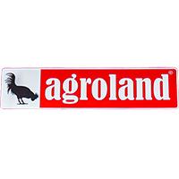agroland, cel mai mare magazin din retea, in timisoara