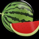 Dieta de 3 zile cu pepene verde nu face minuni!