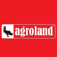 agroland, extinderea la nivel national, AgTech TM