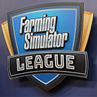 echipa trelleborg, farming simulator league, corteva
