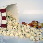 Chipsurile și popcorn-ul ar putea dispărea din România